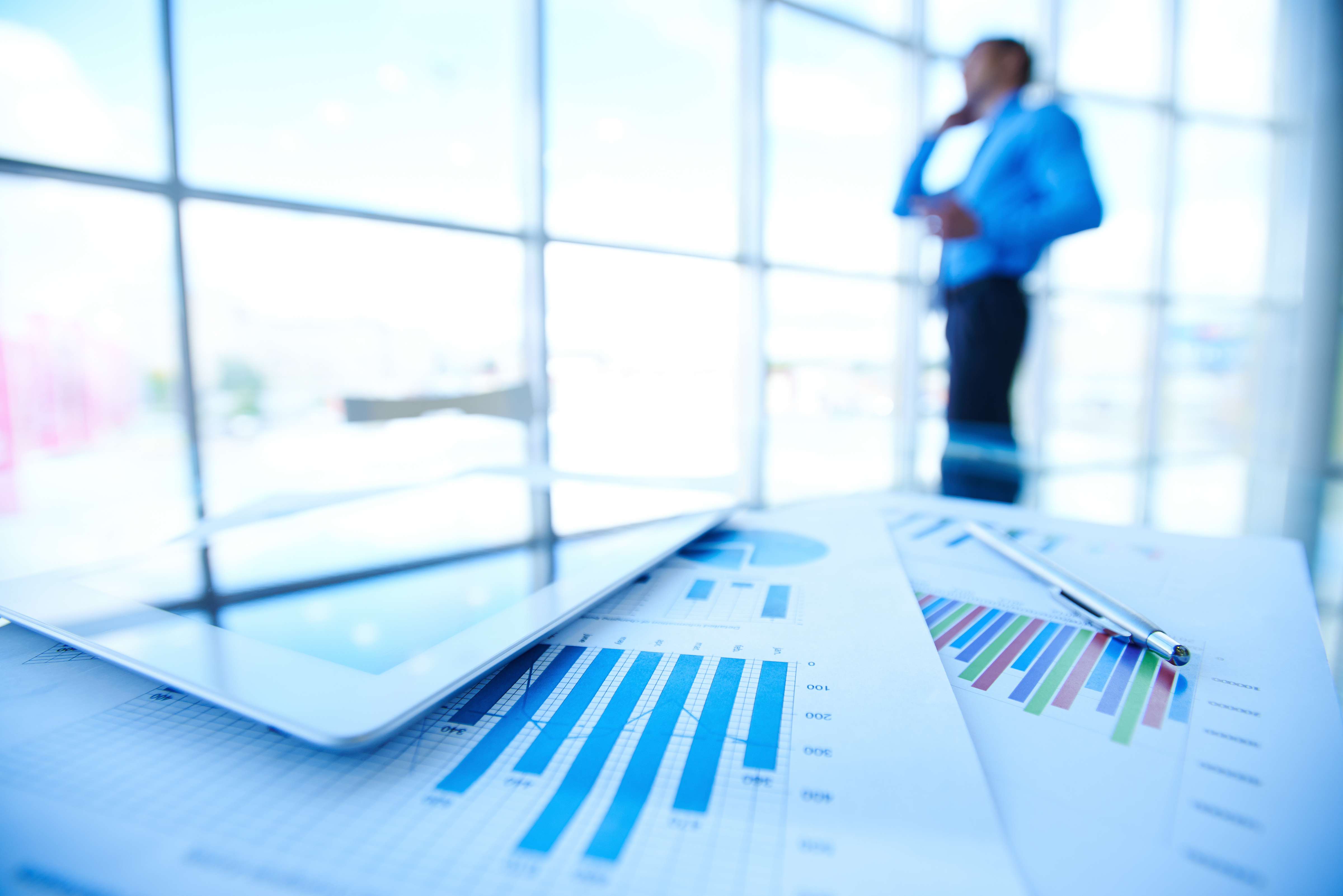 Empresa Data-Driven: el dato como activo estratégico