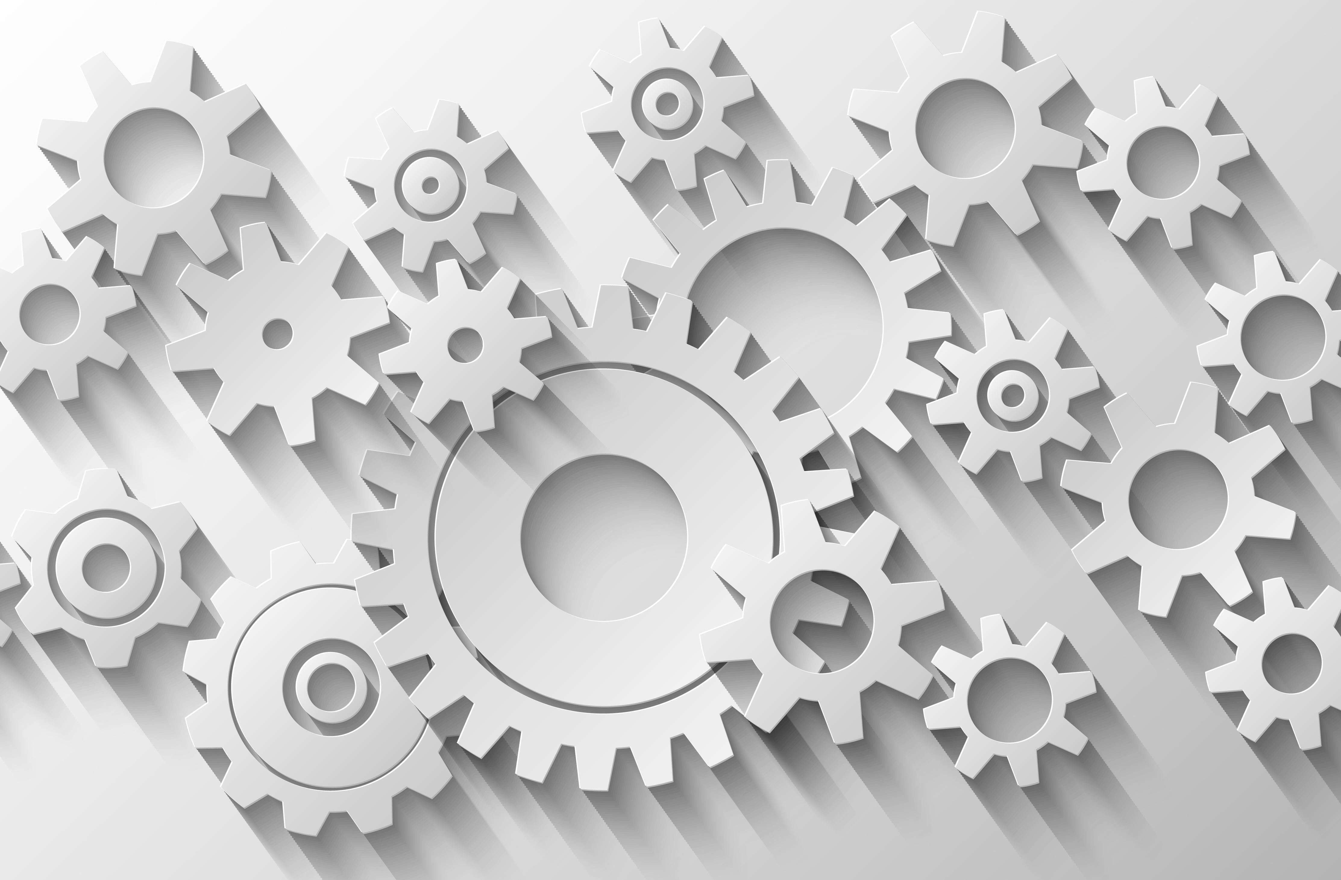 ¿Cómo realizar una integración de sistemas SAP sin problemas?