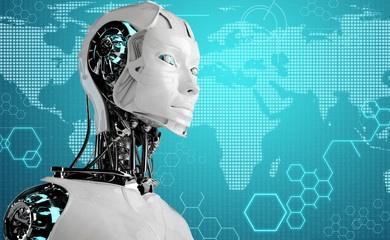 Bots conversacionales: la inteligencia artificial aprende a hablar y a escuchar