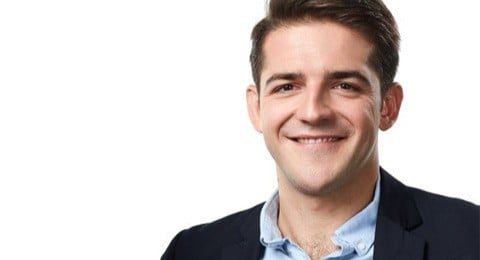 La columna de José Parra-Moyano: Mercado de datos: el futuro del Big Data