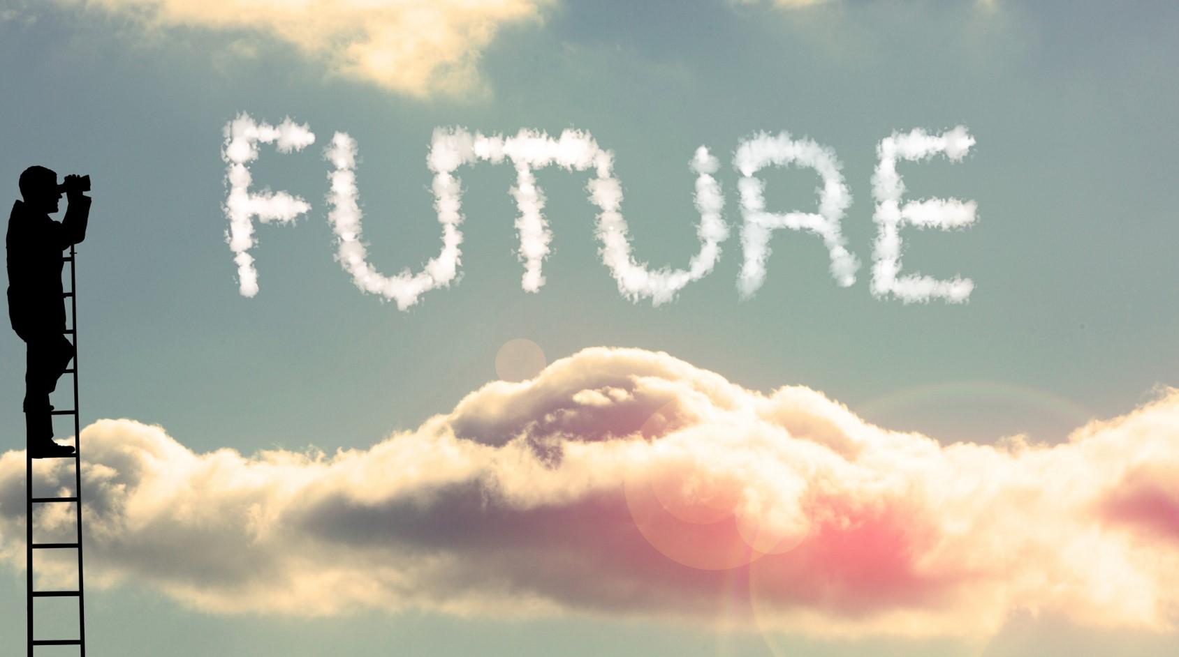 La columna de José Parra-Moyano: el futuro será digital o no será