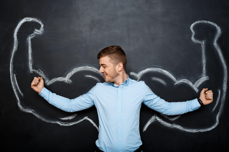SAP HANA Cloud, ¿Tiempo de resiliencia?