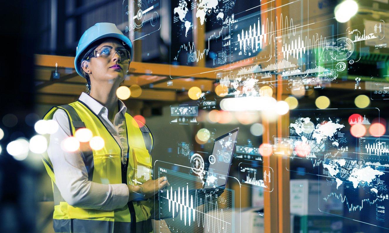 SCM 4.0: ¿Qué son las cadenas de suministro inteligentes?
