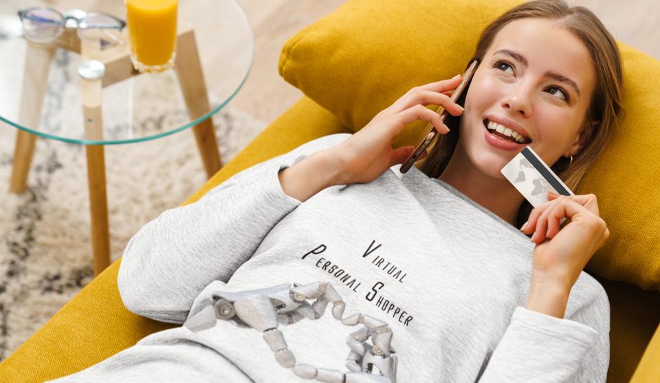 Virtual Personal Shopper: cómo trasladar la experiencia de la tienda al eCommerce