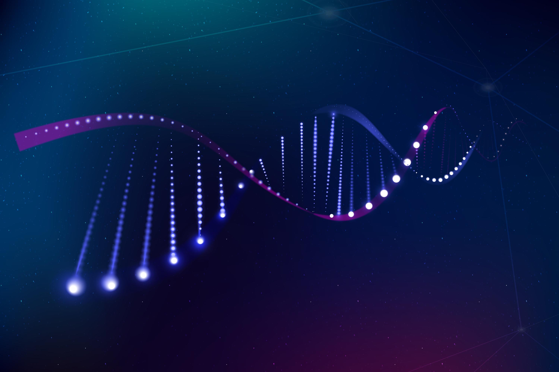 Algoritmos genéticos y su gran cantidad de aplicaciones
