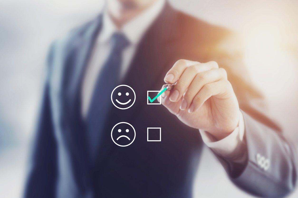La atención personalizada, una herramienta imprescindible en los negocios del siglo XXI