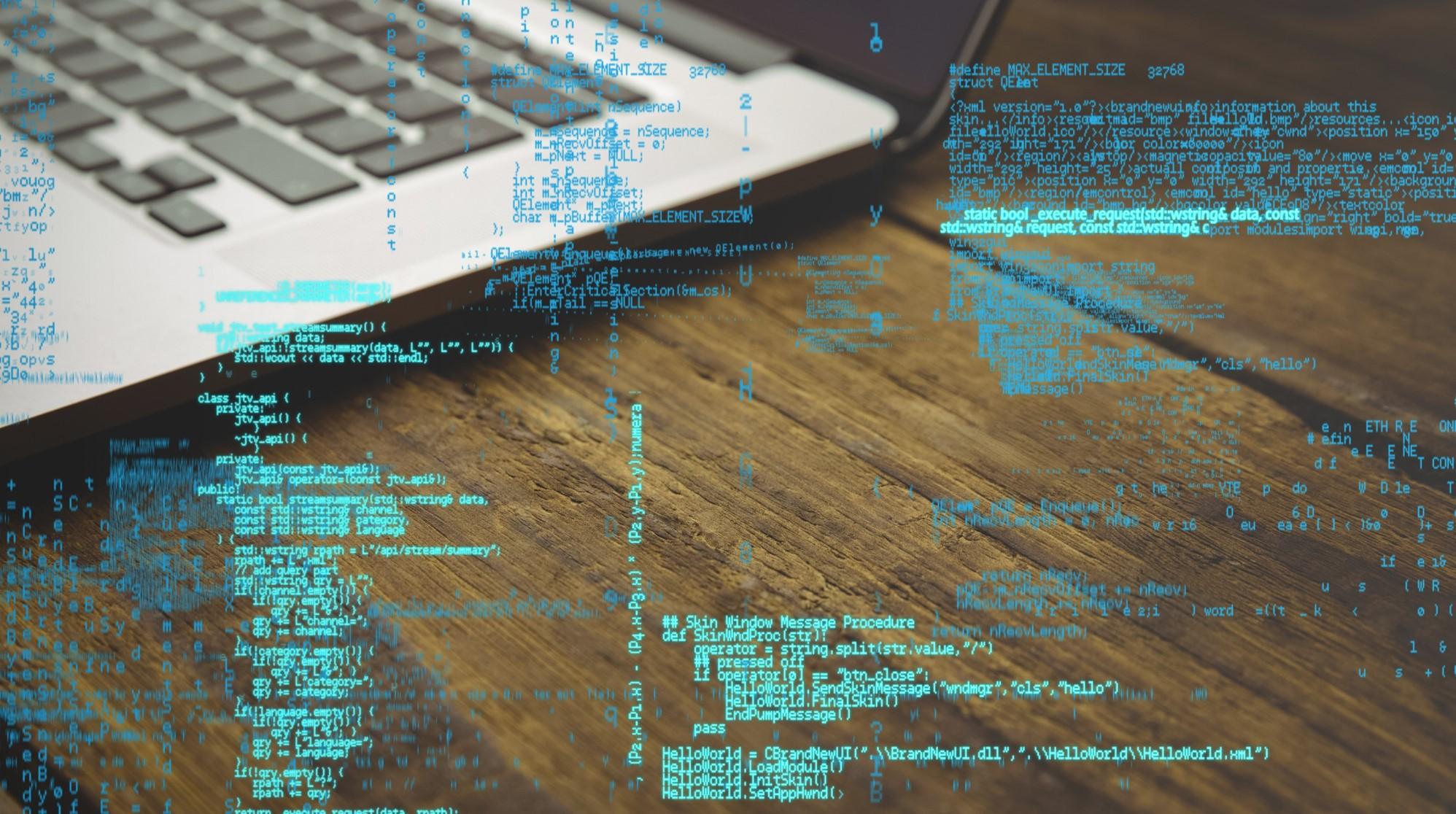 Automatización de procesos: qué es, cómo hacerla bien y beneficios