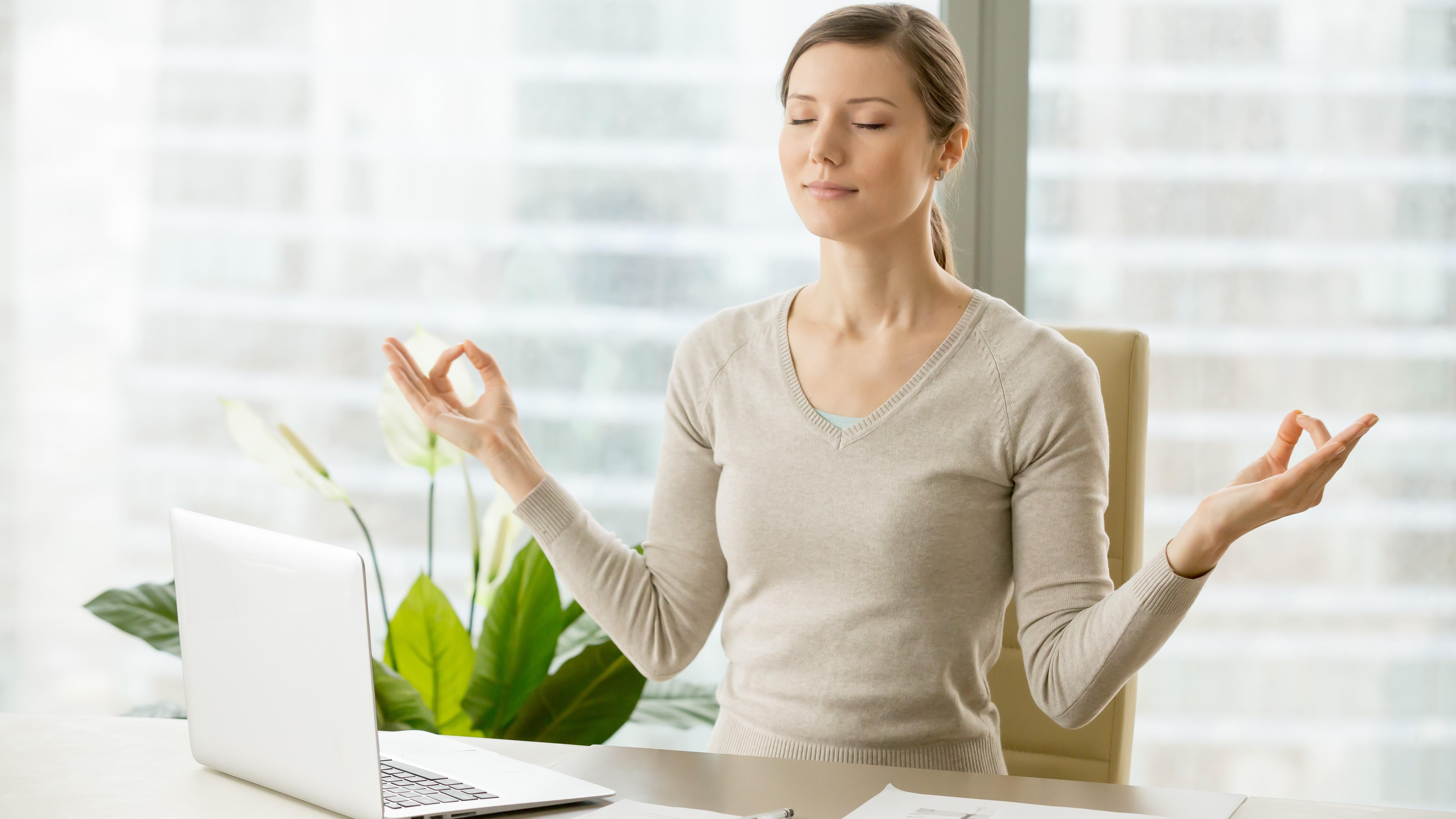 Las tres claves para mejorar el bienestar y los beneficios de las empresas