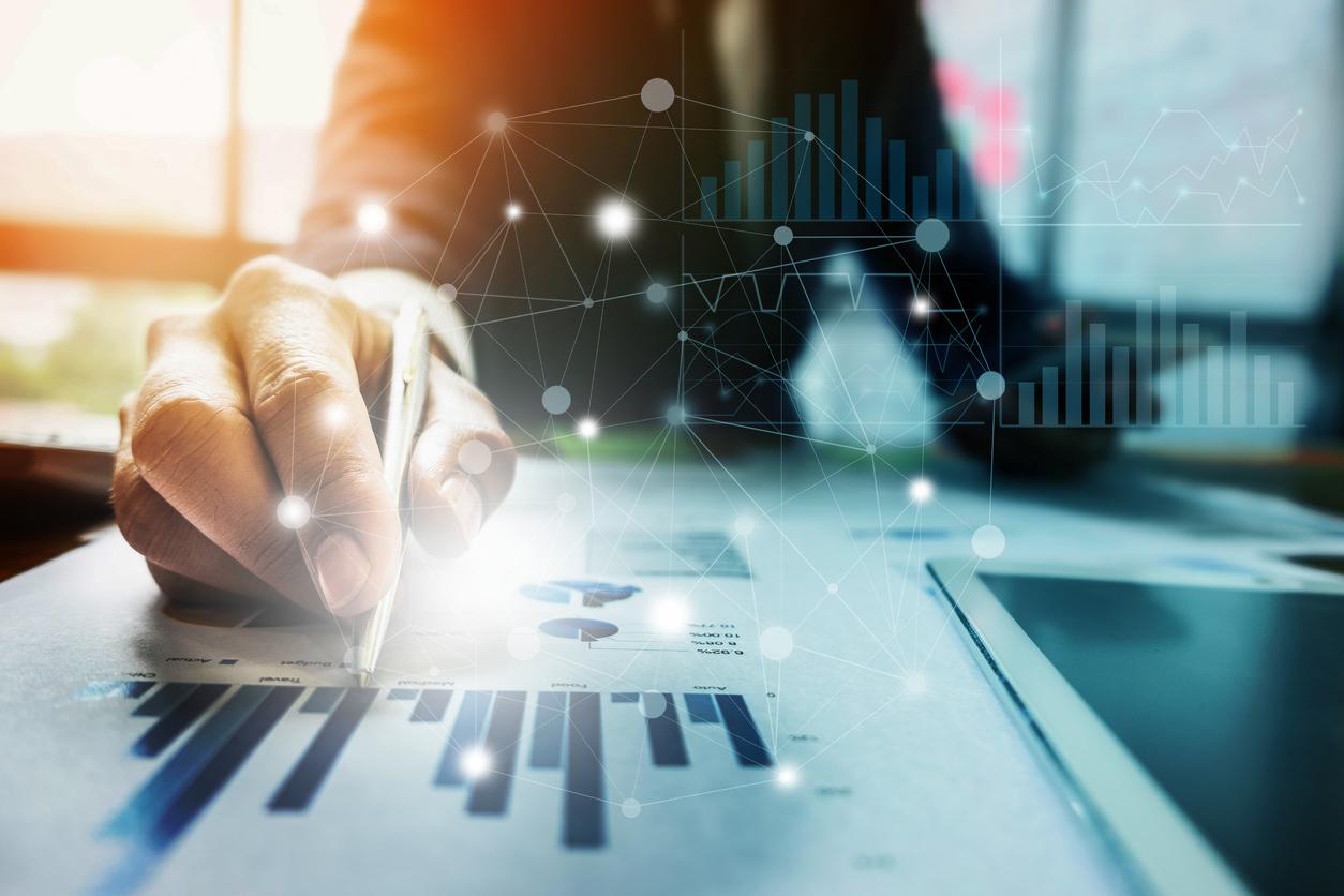 Big data analyst: ¿qué le puede aportar a tu empresa?