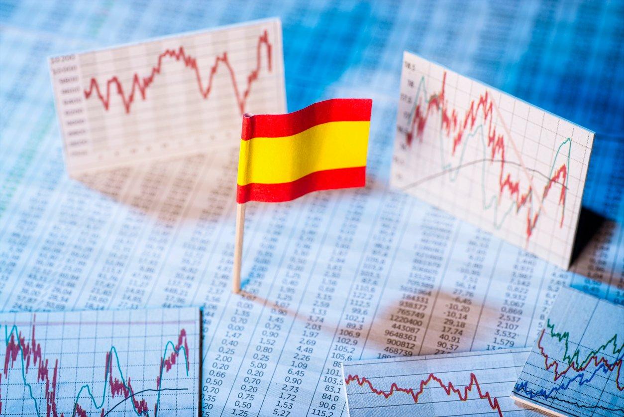 Big Data en España: radiografía de este mercado en nuestro país