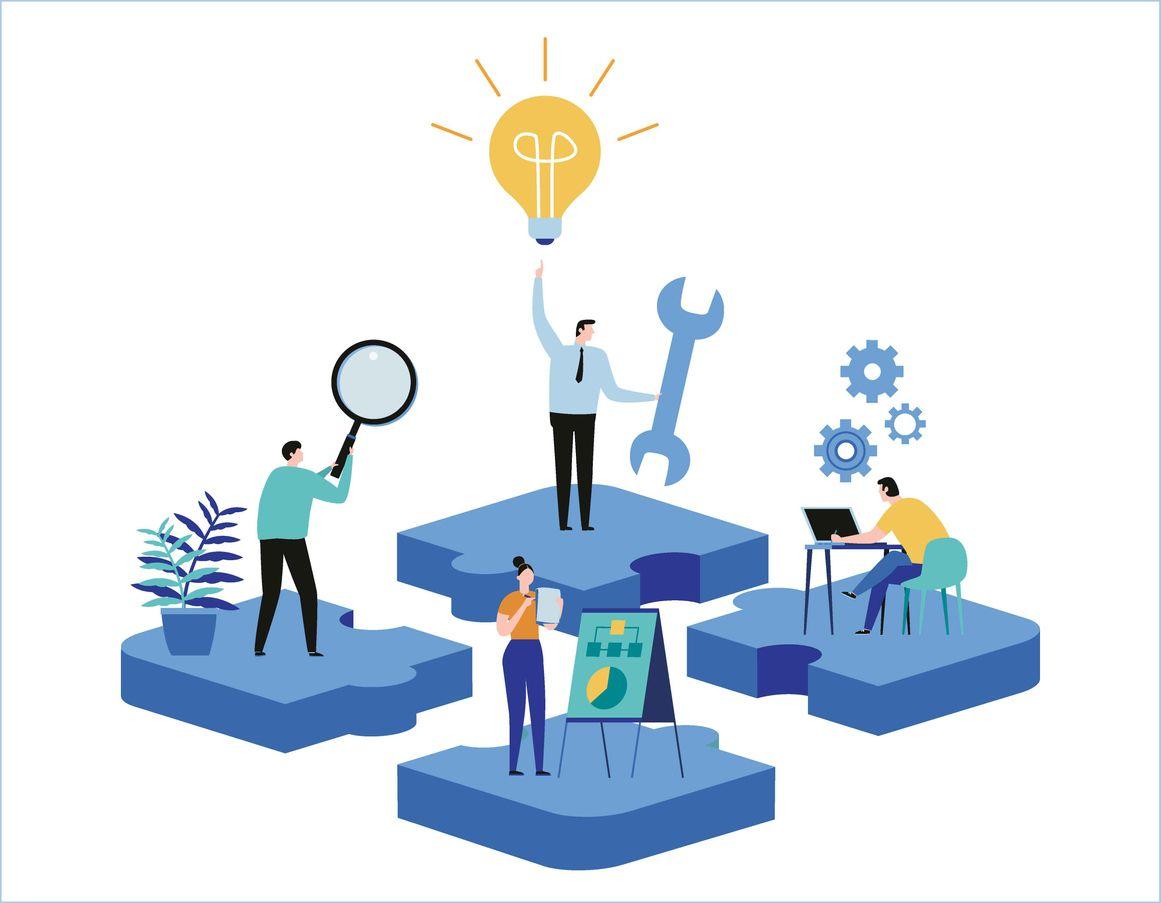 Big Data y educación: el futuro de la enseñanza