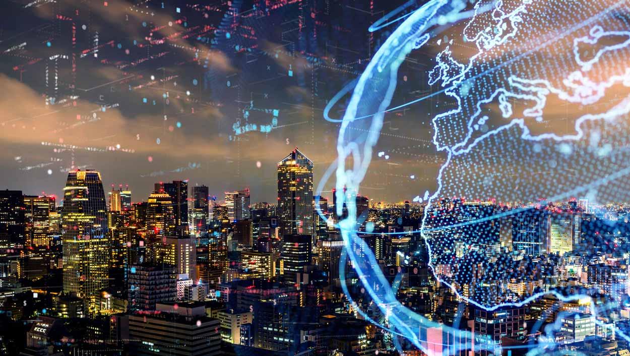 ¿Qué es big data? Ejemplos para entender el impacto de esta tecnología