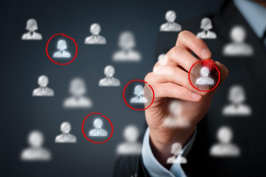 ¿Cómo retener el talento en tu empresa? Utiliza Employee Life Cycle