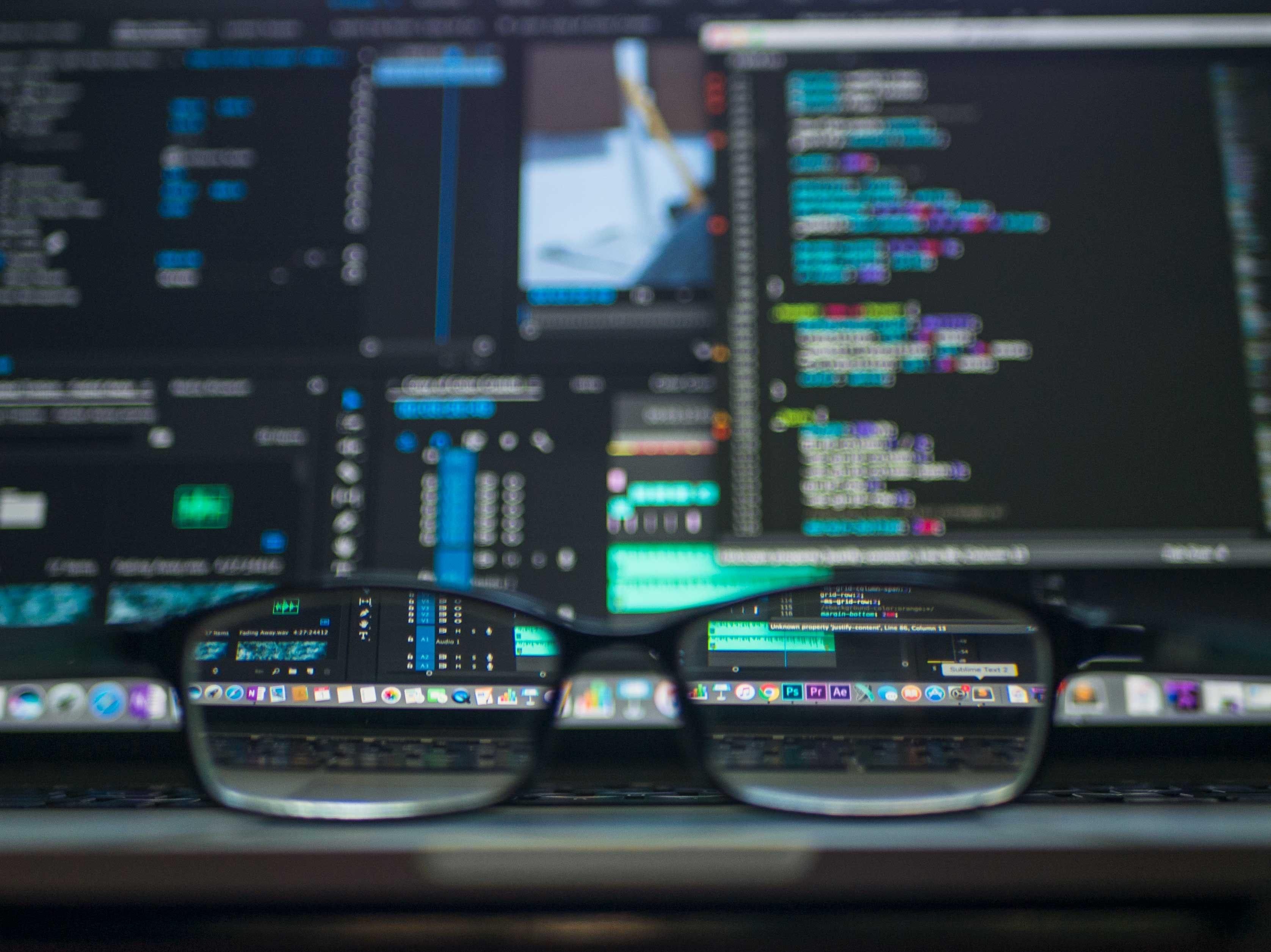 El uso de Deep Learning y sus aplicaciones