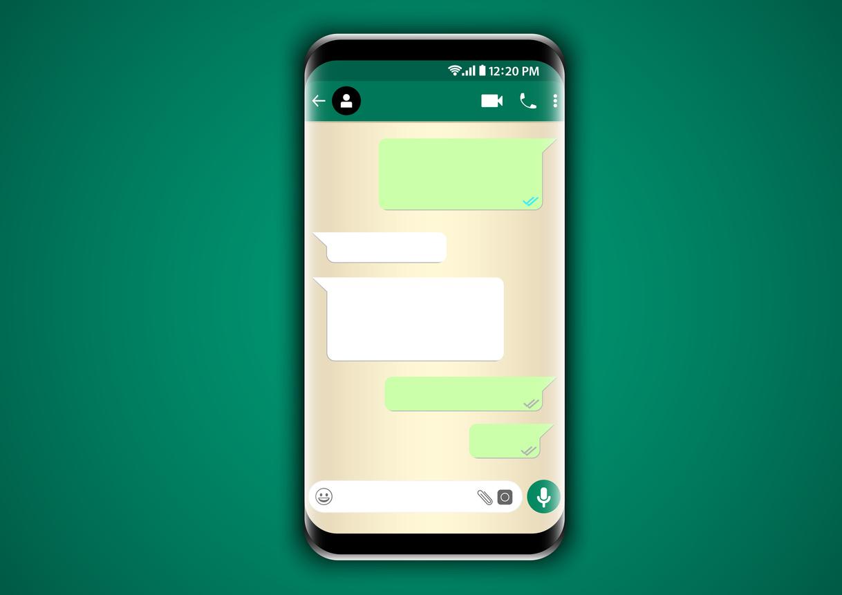 Bot en WhatsApp Business: ¿qué es? ¿cómo funciona? [GUÍA COMPLETA]