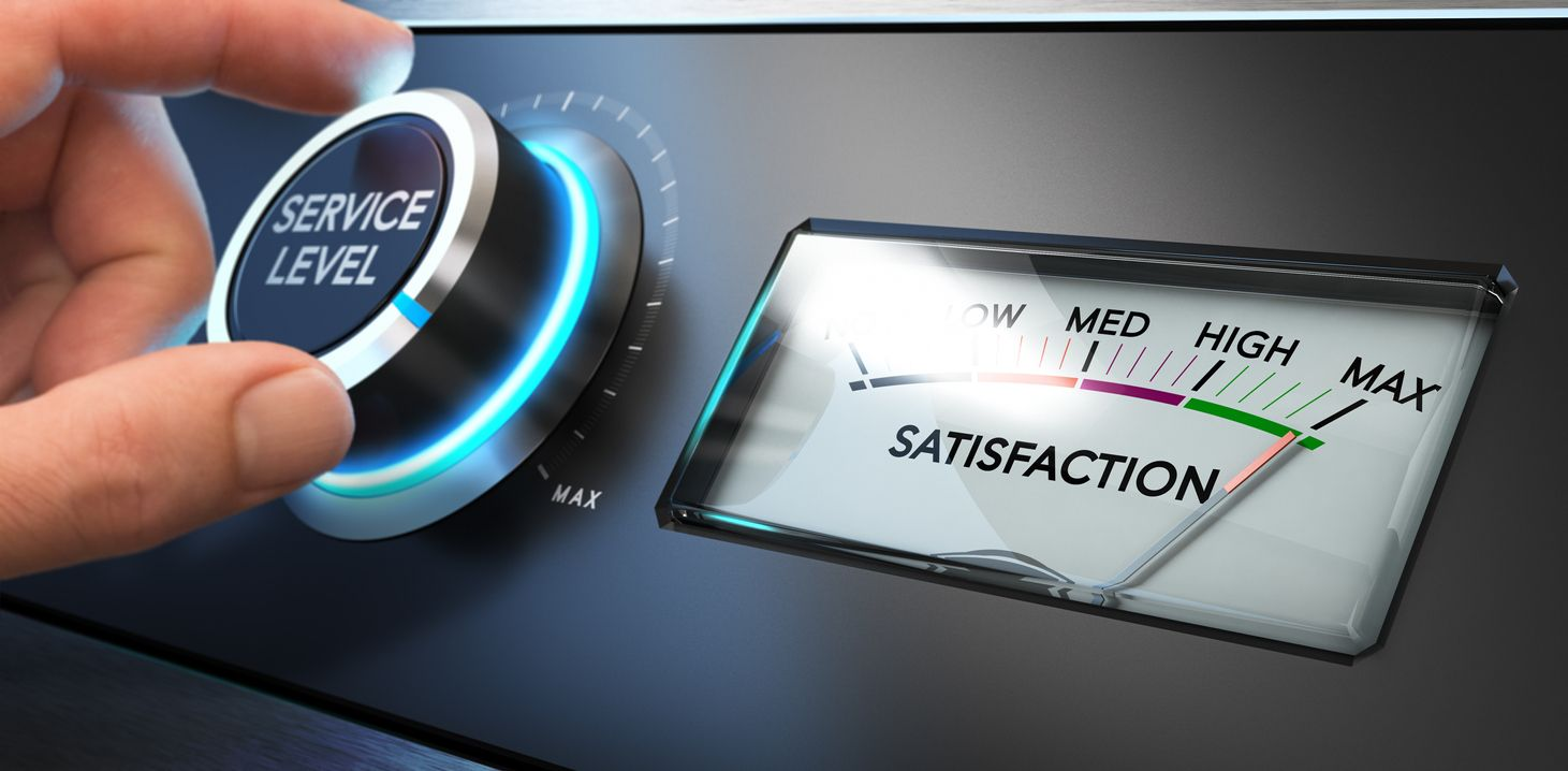 ¿Cómo fidelizar a un cliente? 10 claves para lograrlo