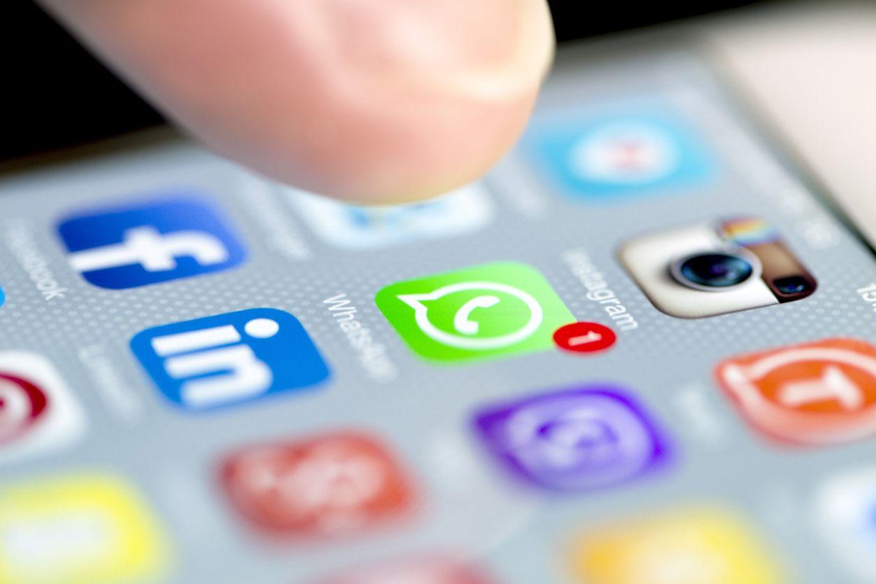 Crear chatbot en WhatsApp: ¿por qué debes hacerlo y cómo?