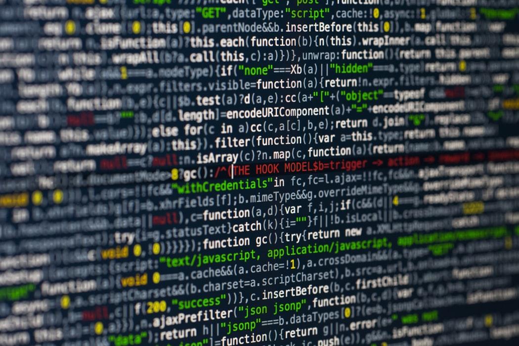 Blockchain y BigData: dos tecnologías que se complementan