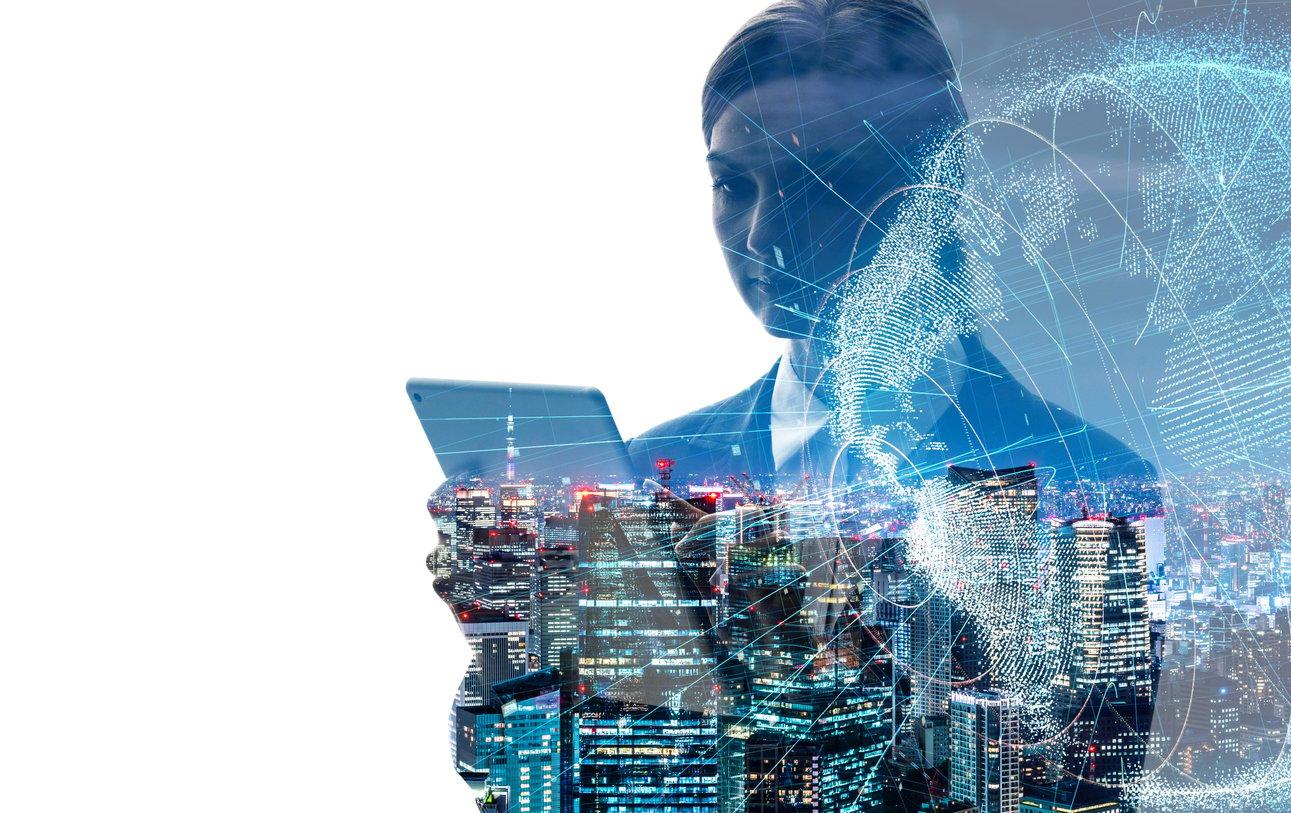 El rol de la tecnología en la transformación del departamento de IT