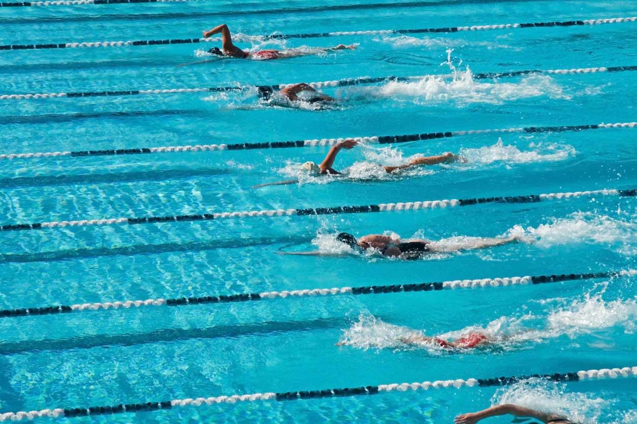 ¿Cuál es la clave para diferenciarse de la competencia?
