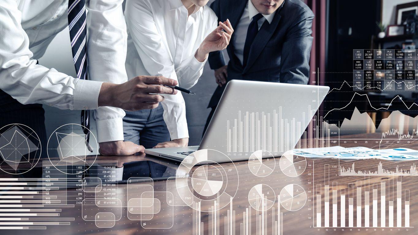 Discovery Analytics: qué es y etapas para implementar esta solución