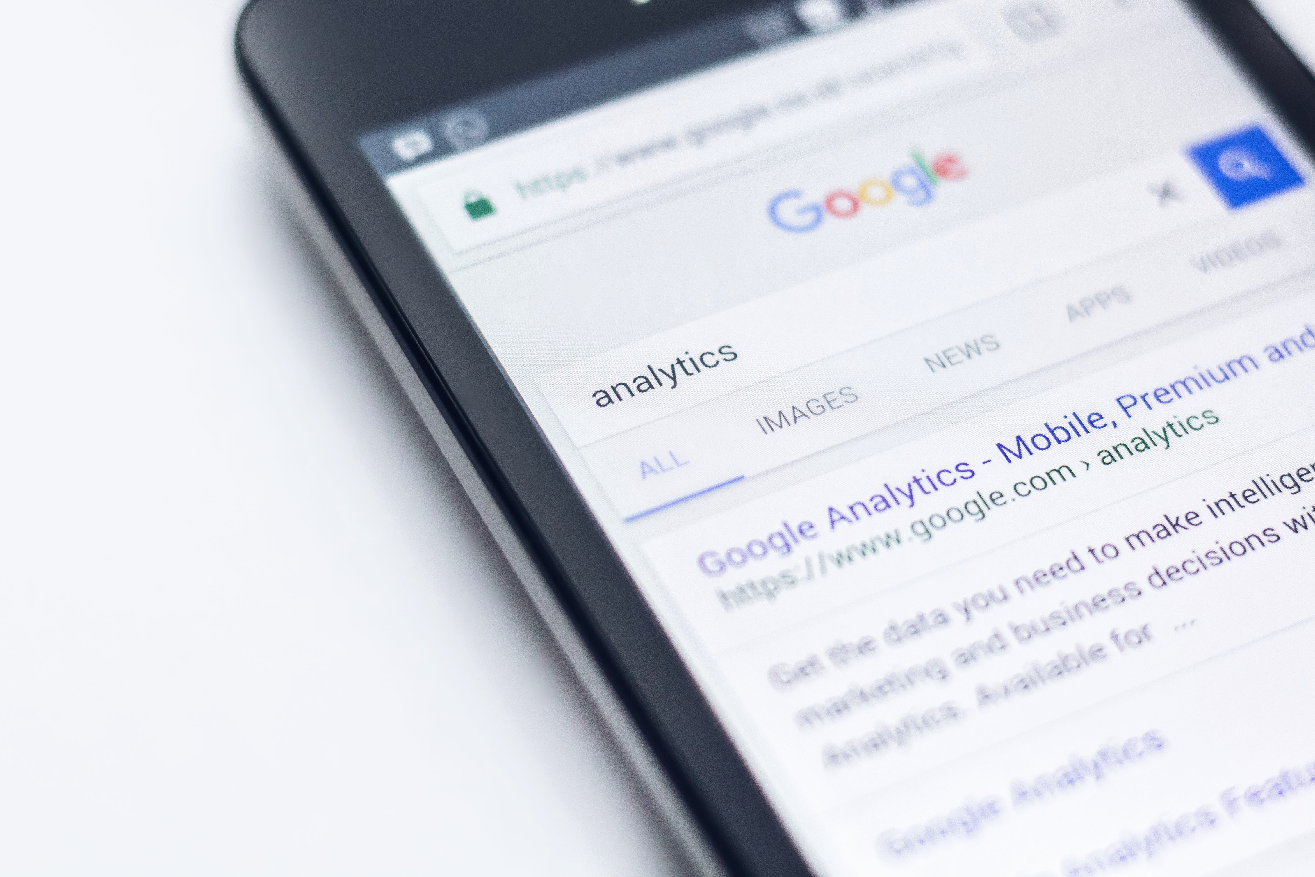 Las mejores herramientas de marketing digital