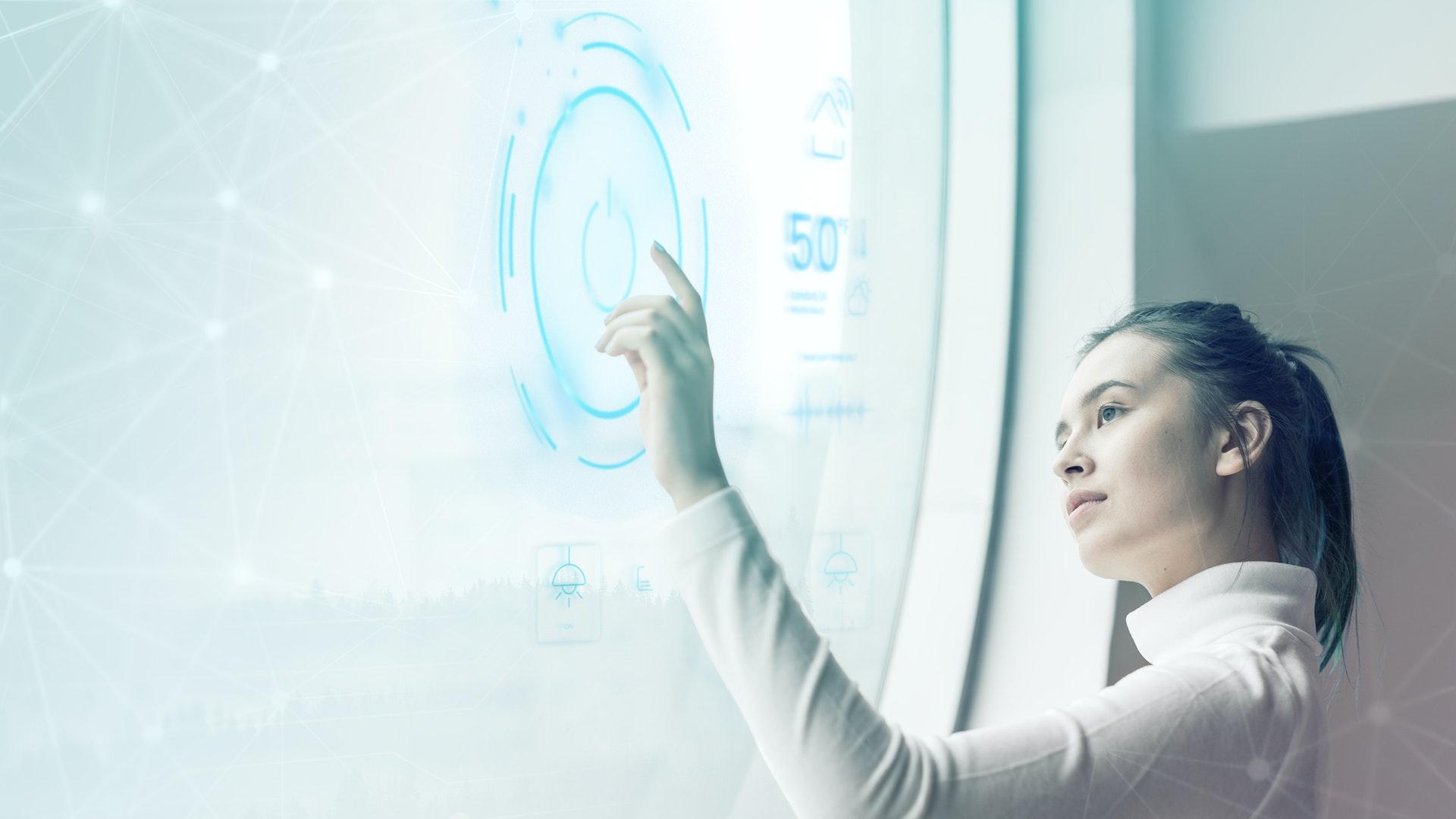 Cómo monetizar la información de tus sensores IoT mediante Smart Contract