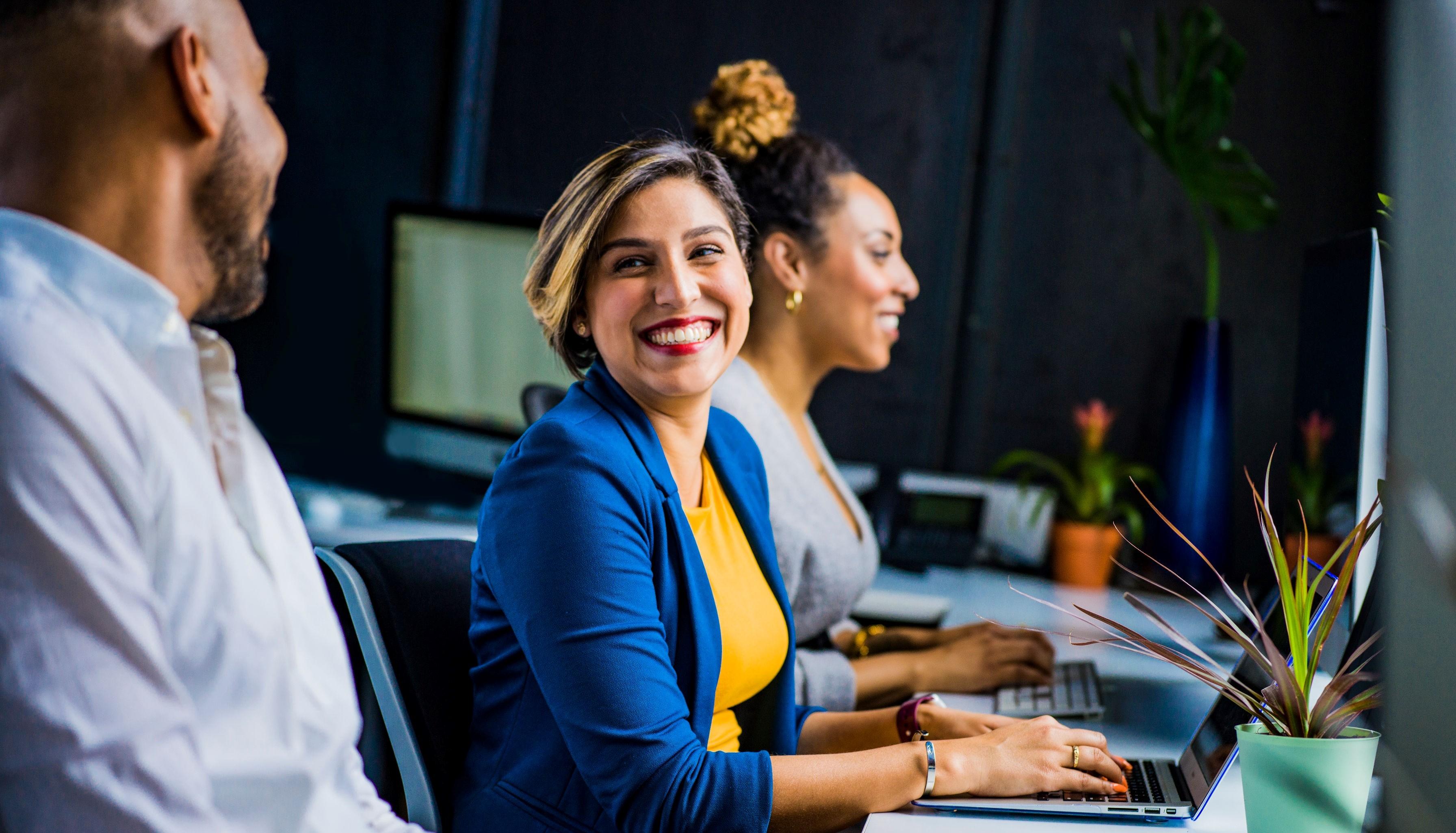 Digital Workplace ¿por dónde empezamos?