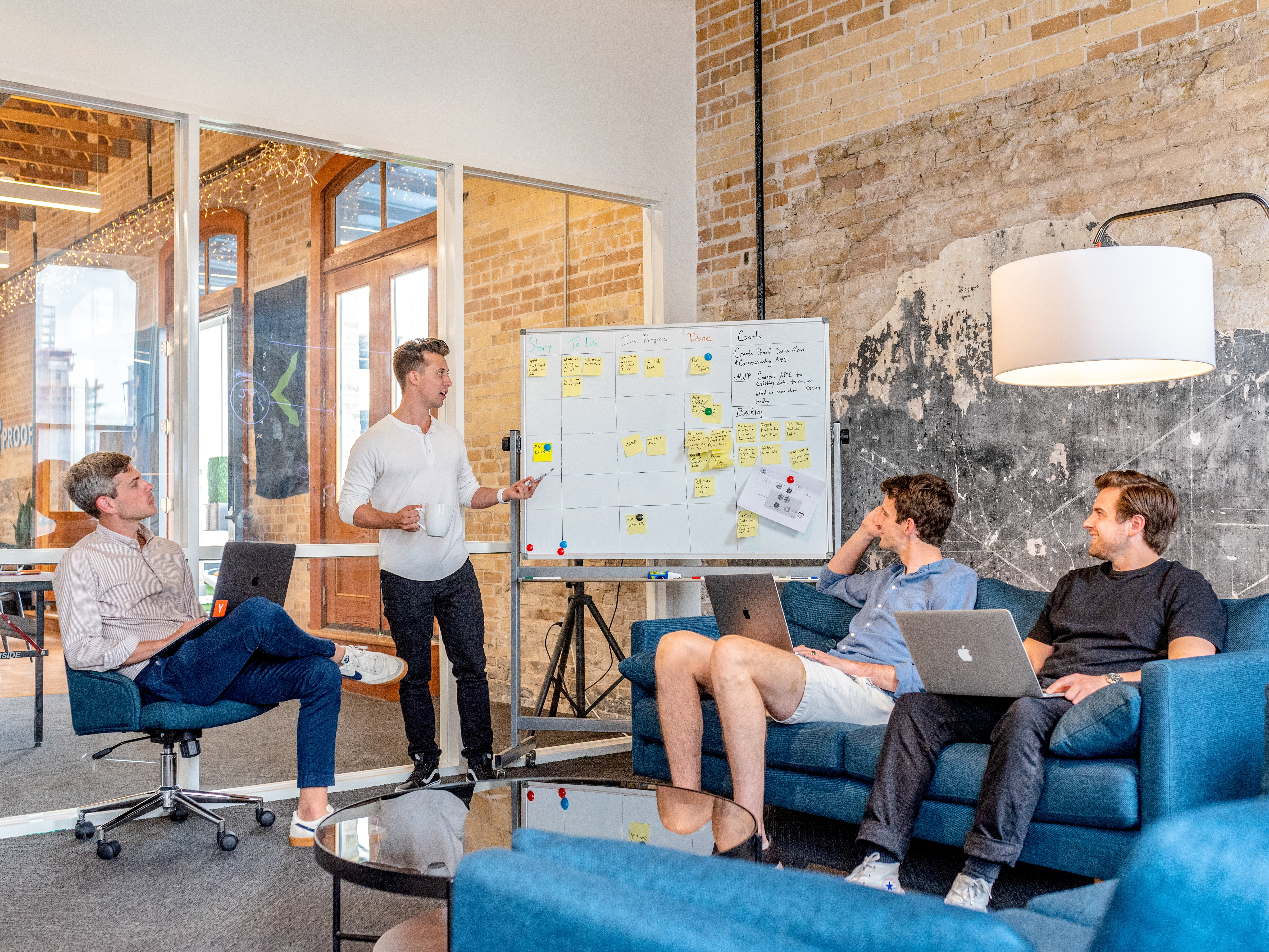 Implantar un Digital Workplace: los secretos de su éxito