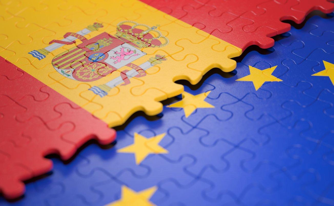 Estrategia digital para una España inteligente: 4 áreas a mejorar