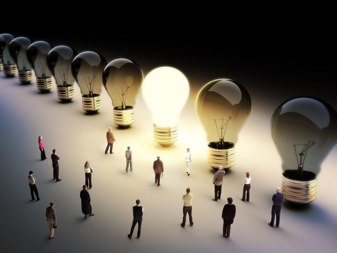 Estrategia de diferenciación comercial: ¿cuáles son sus 4 tipos?