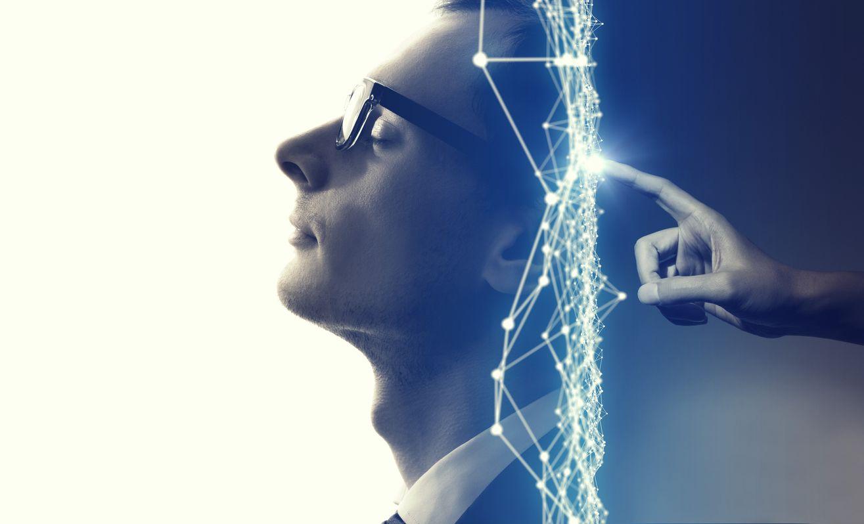 Fidelización con tecnología cognitiva: 10 claves para lograrla