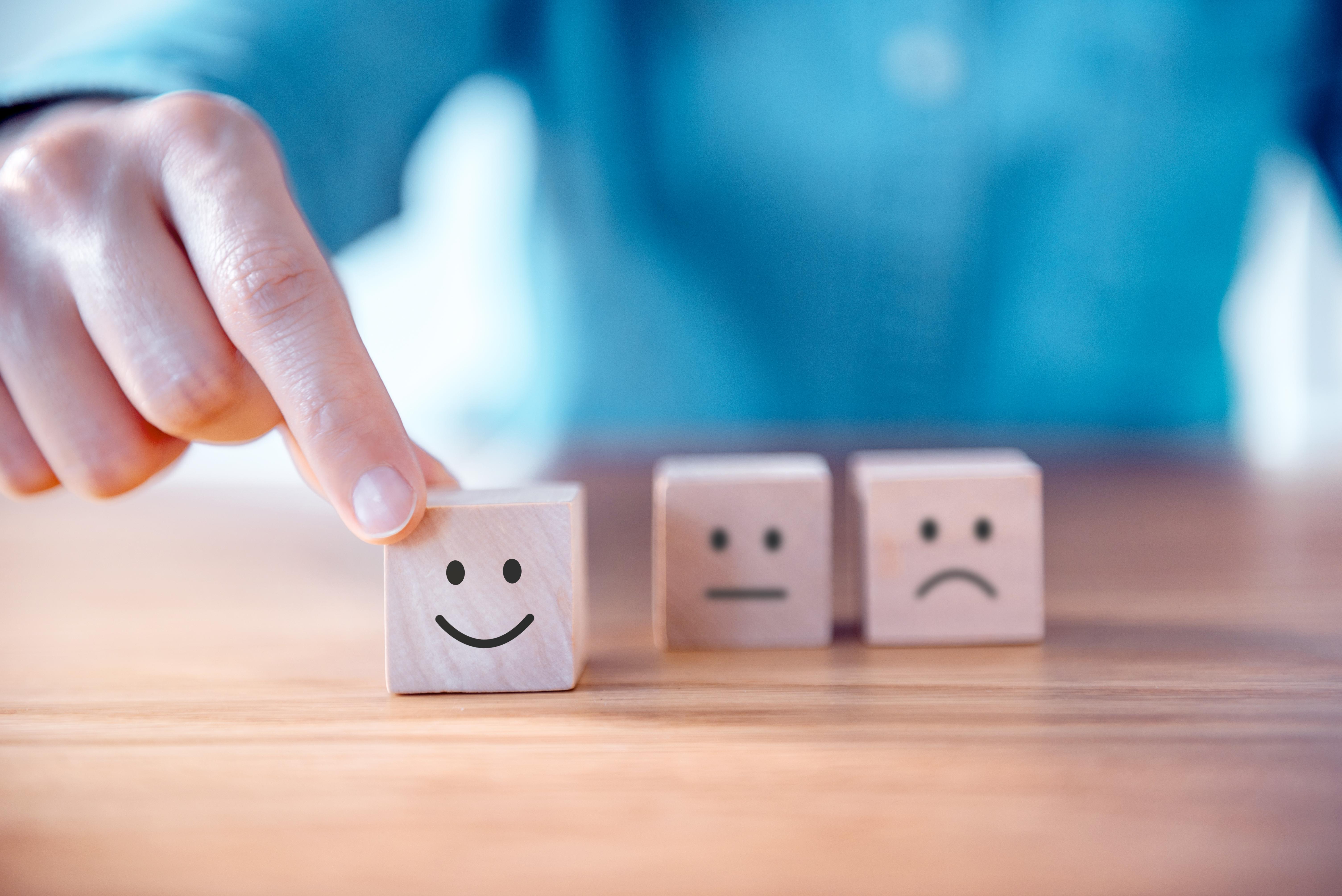 ¿Cómo fidelizar los clientes habituales de mi empresa?