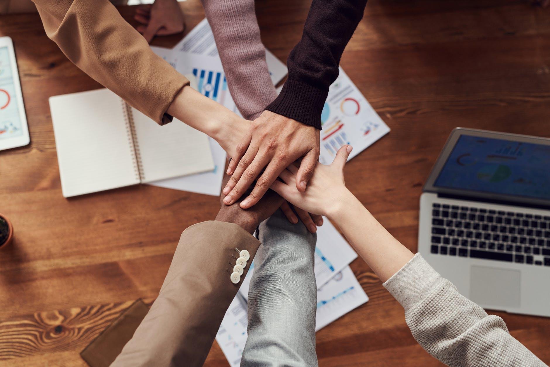 Cómo aumentar el impacto de la formación en las organizaciones gracias a la Inteligencia Artificial