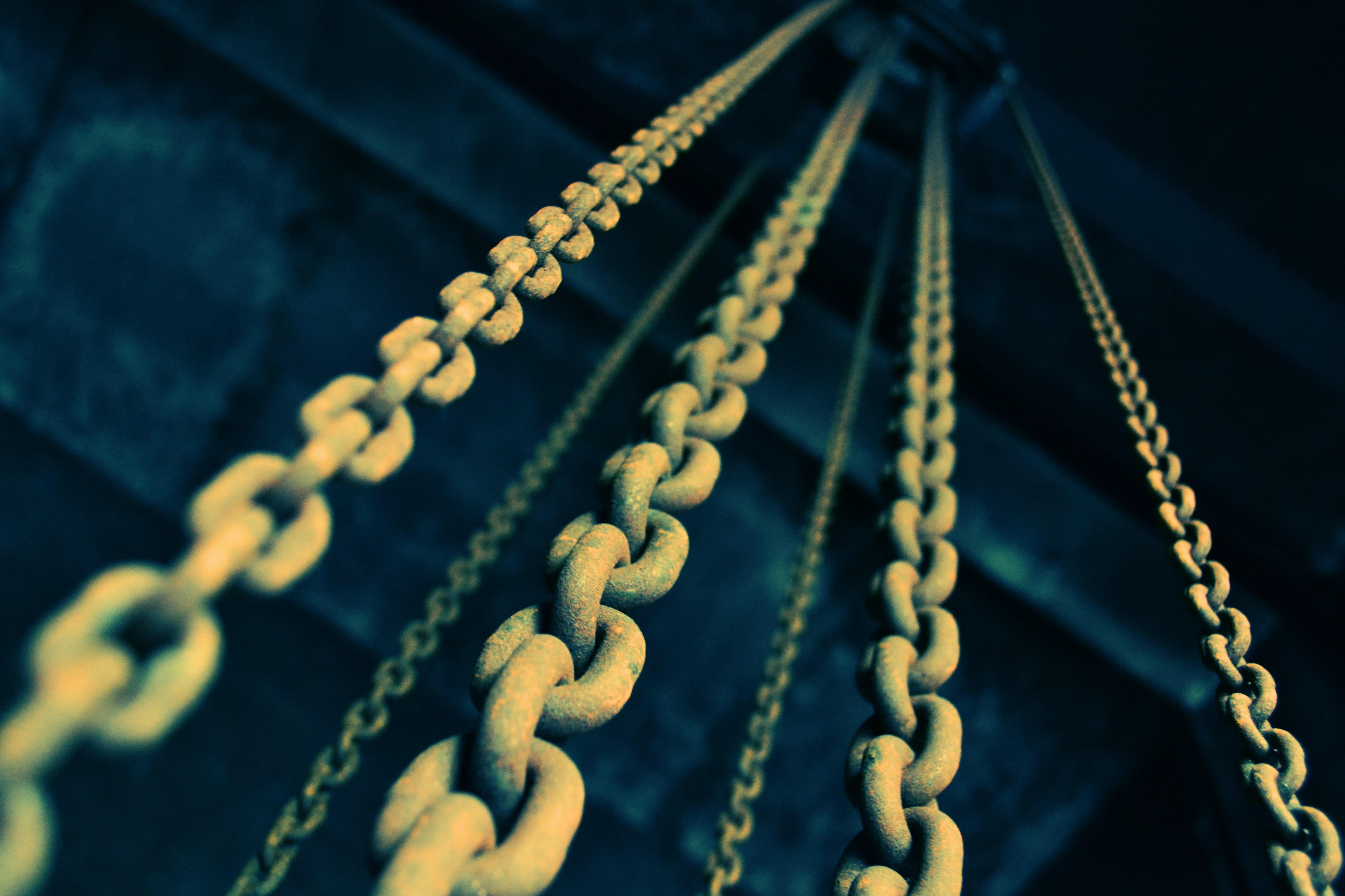 Cloud Blockchain: cuatro grandes opciones [para empezar]
