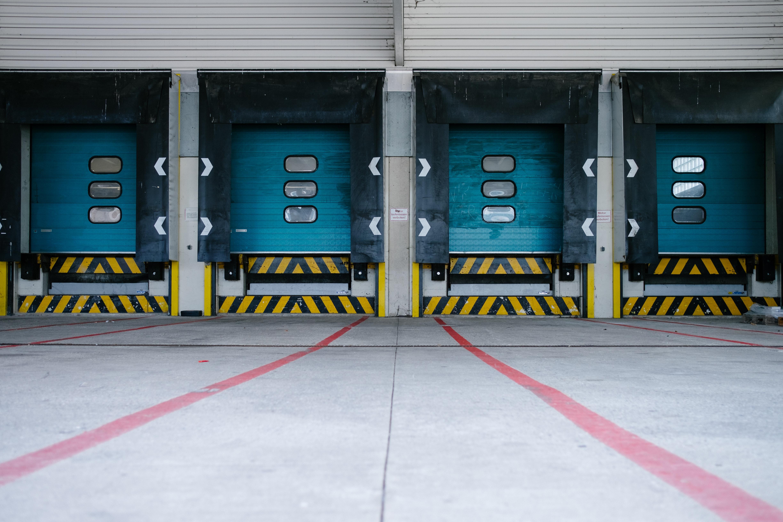 KPI logística: descubre como aumentar la productividad de tu empresa