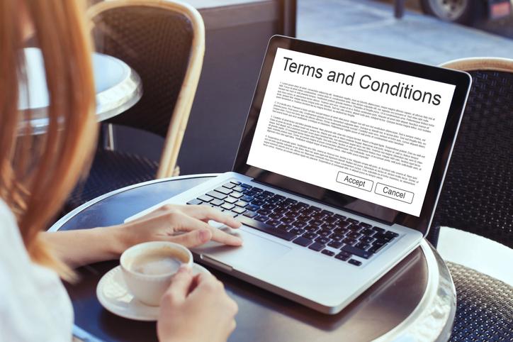 Cookies, RGPD y privacidad: ¿Cómo adaptarnos?