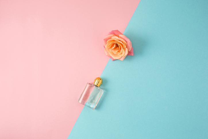 Marketing olfativo empresas: ¿a qué huele tu marca?