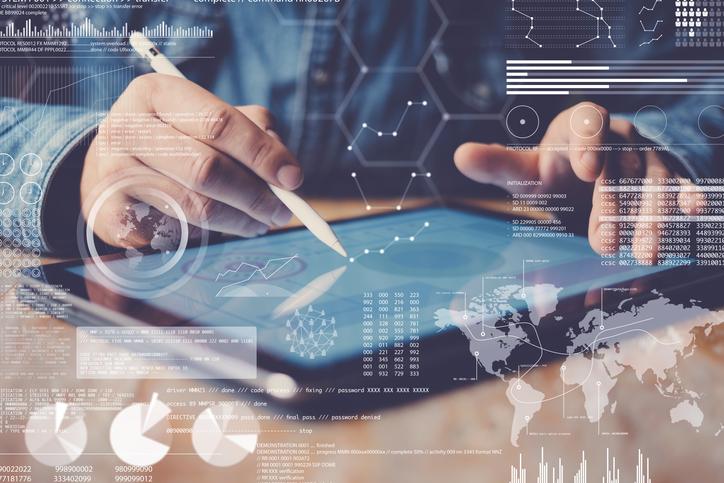 Plan de transformación digital, ¿qué es realmente y cómo diseñarlo?