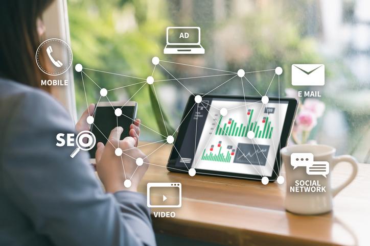 KPI marketing: qué son, cuáles son los principales y cómo medirlos