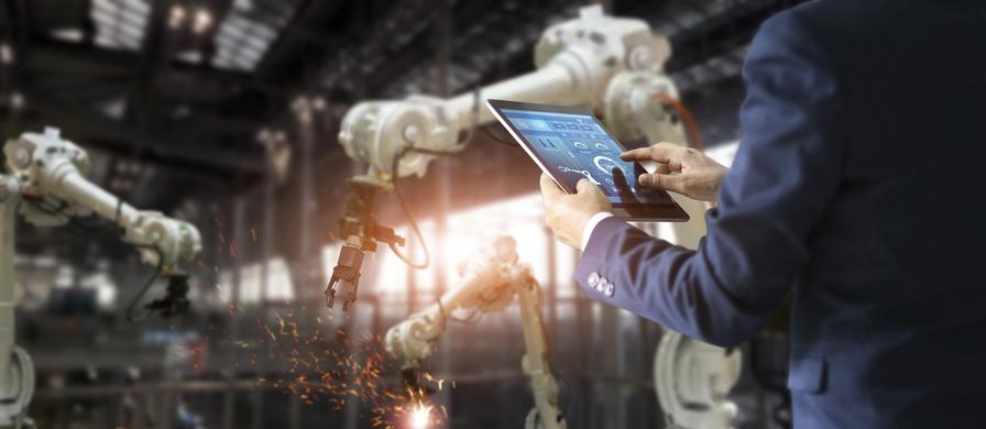 La inteligencia que aprende: ¡Conoce las tecnologías detrás de la IA!