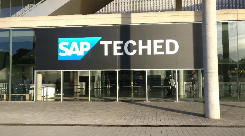 SAP TechEd Barcelona 2019: el evento del año para ampliar conocimientos de SAP