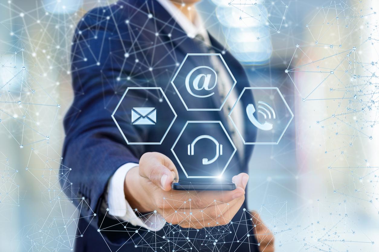 Innovación en procesos de atención al cliente: ¿cómo lograrla?