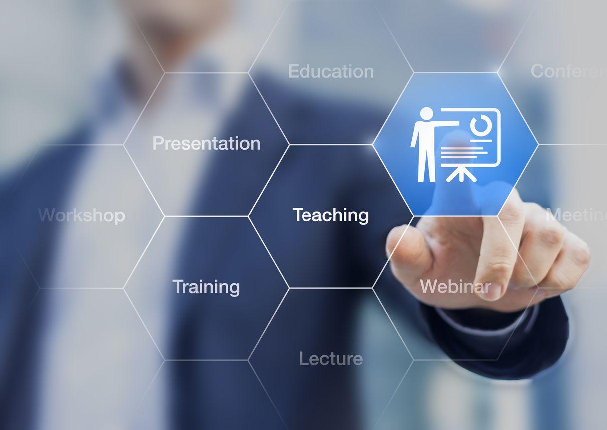 Innovaciones educativas: las tendencias tecnológicas que marcarán el futuro de la educación