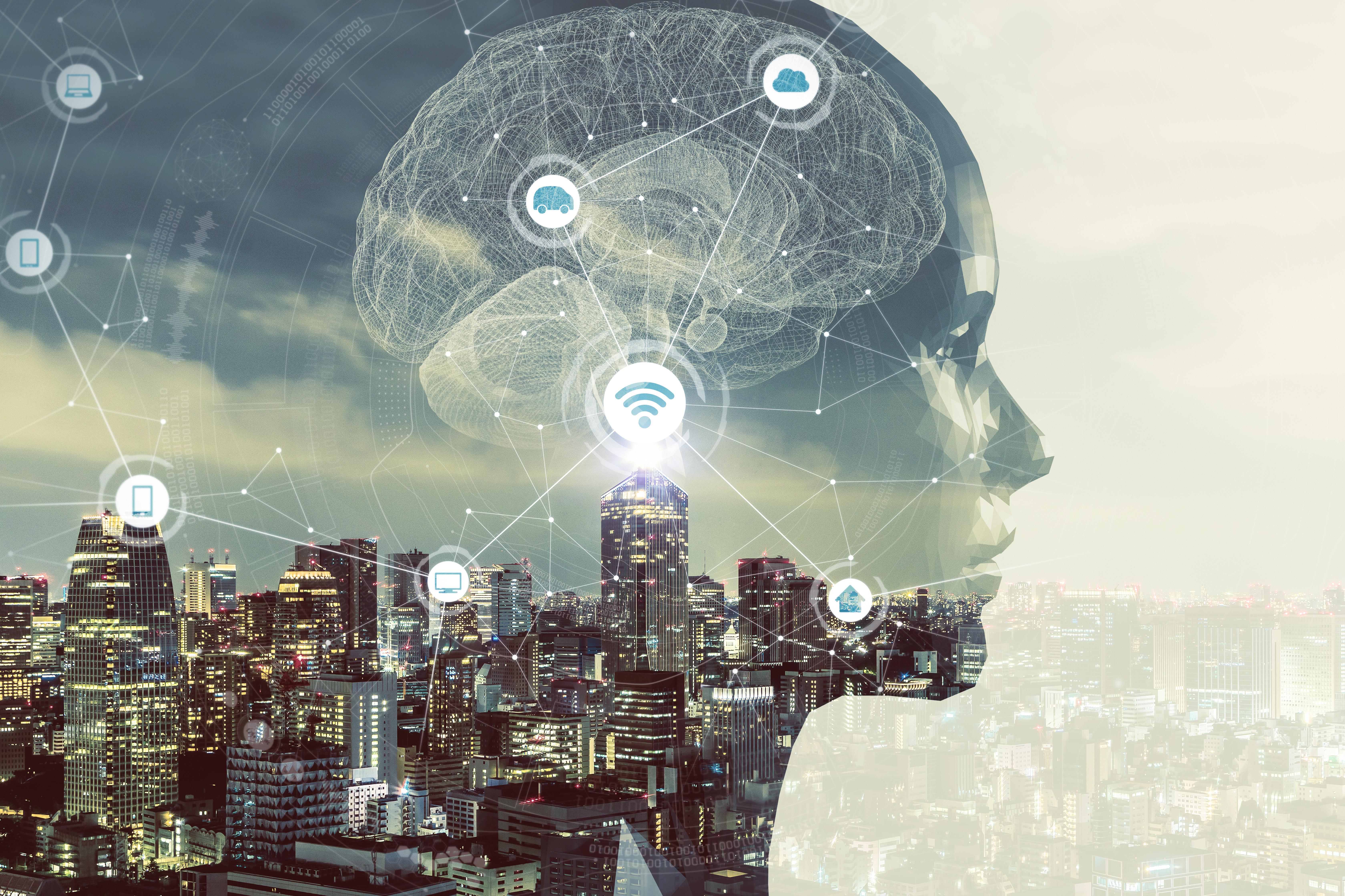 ¿Qué ventajas ofrece la IA o Inteligencia Artificial?