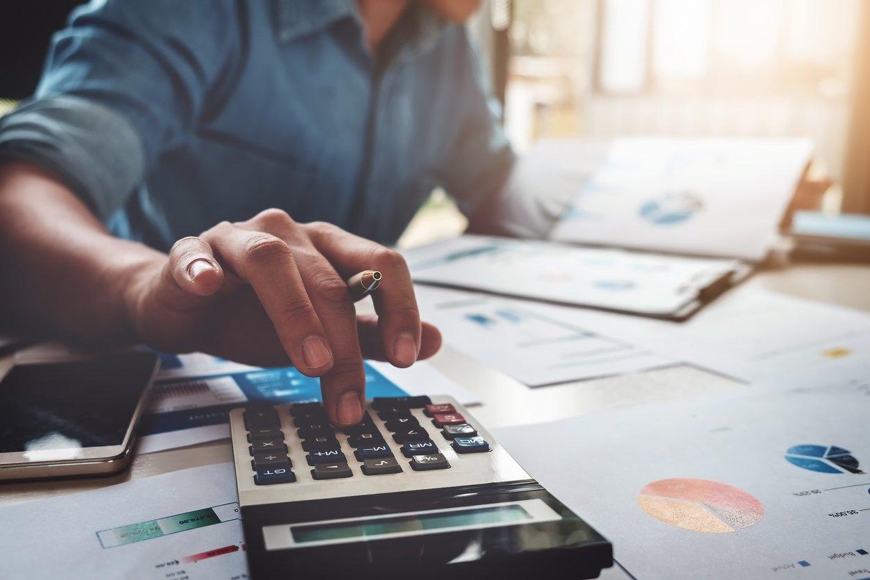 ¿Cuáles son los KPI Retail más relevantes para el sector?