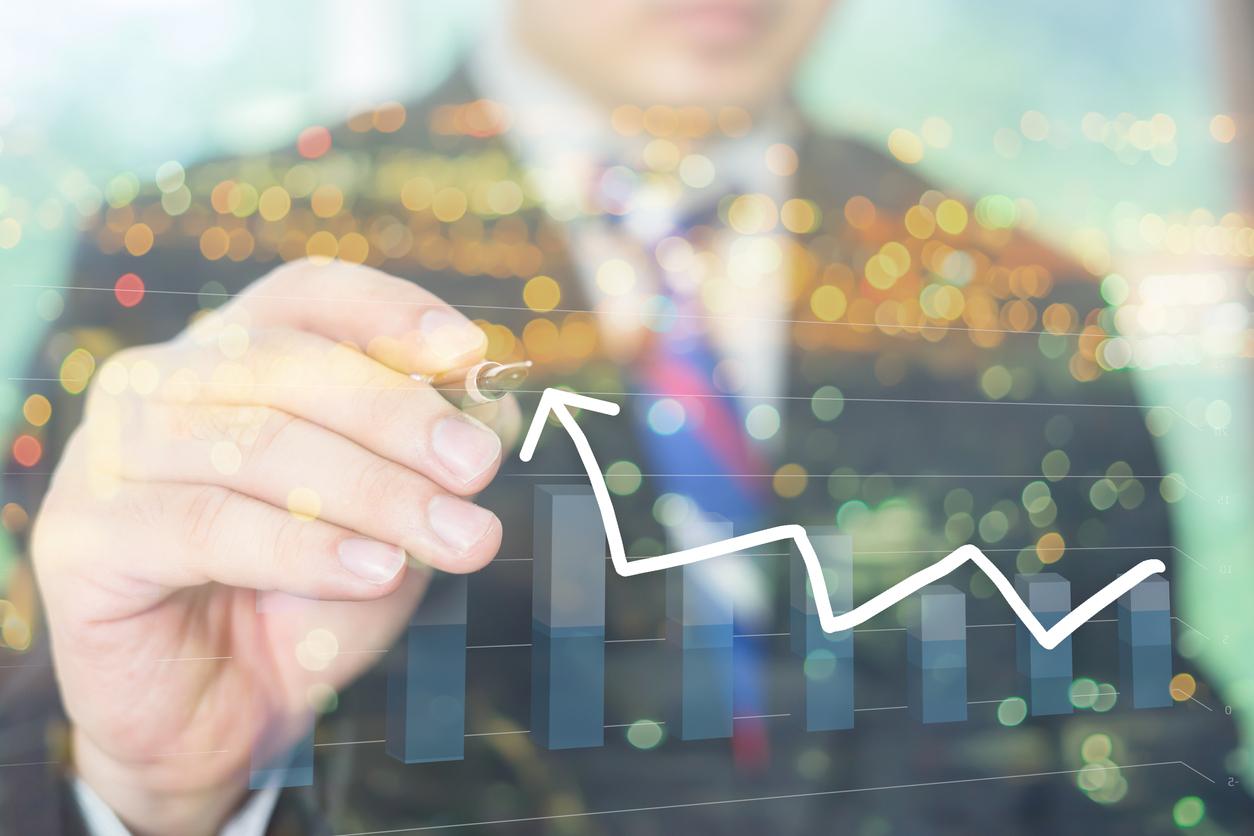 KPI en ventas: 14 indicadores que puedes medir en tu negocio