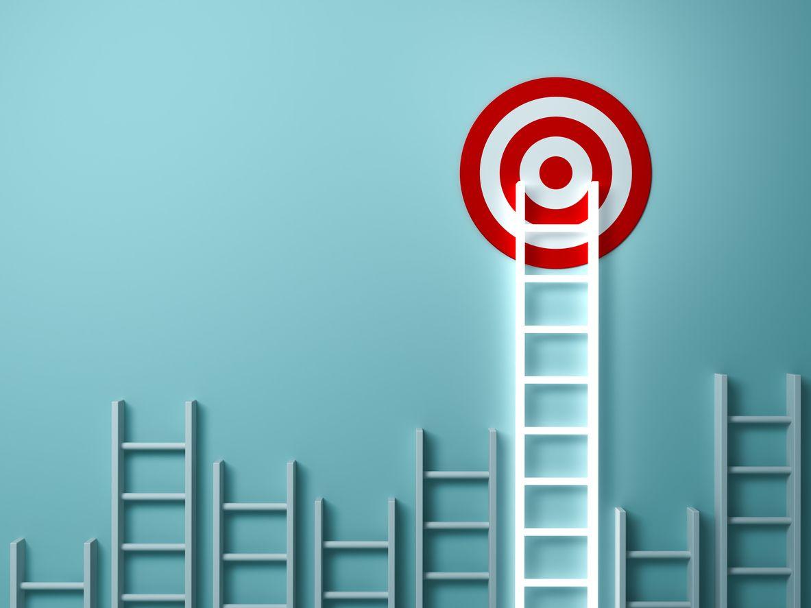 KPI significado: los KPI más destacados dentro del proceso de selección