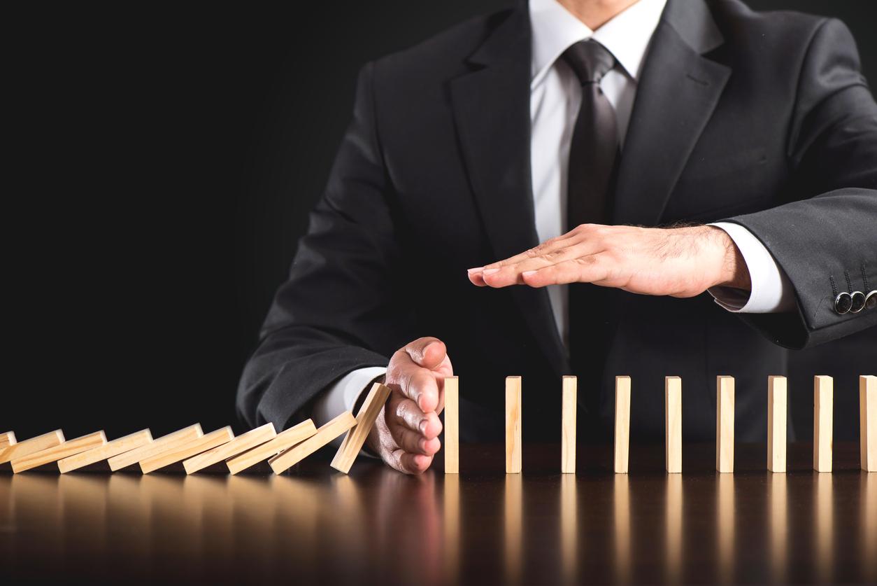 Lean management: principios, objetivos, ventajas y pasos a seguir