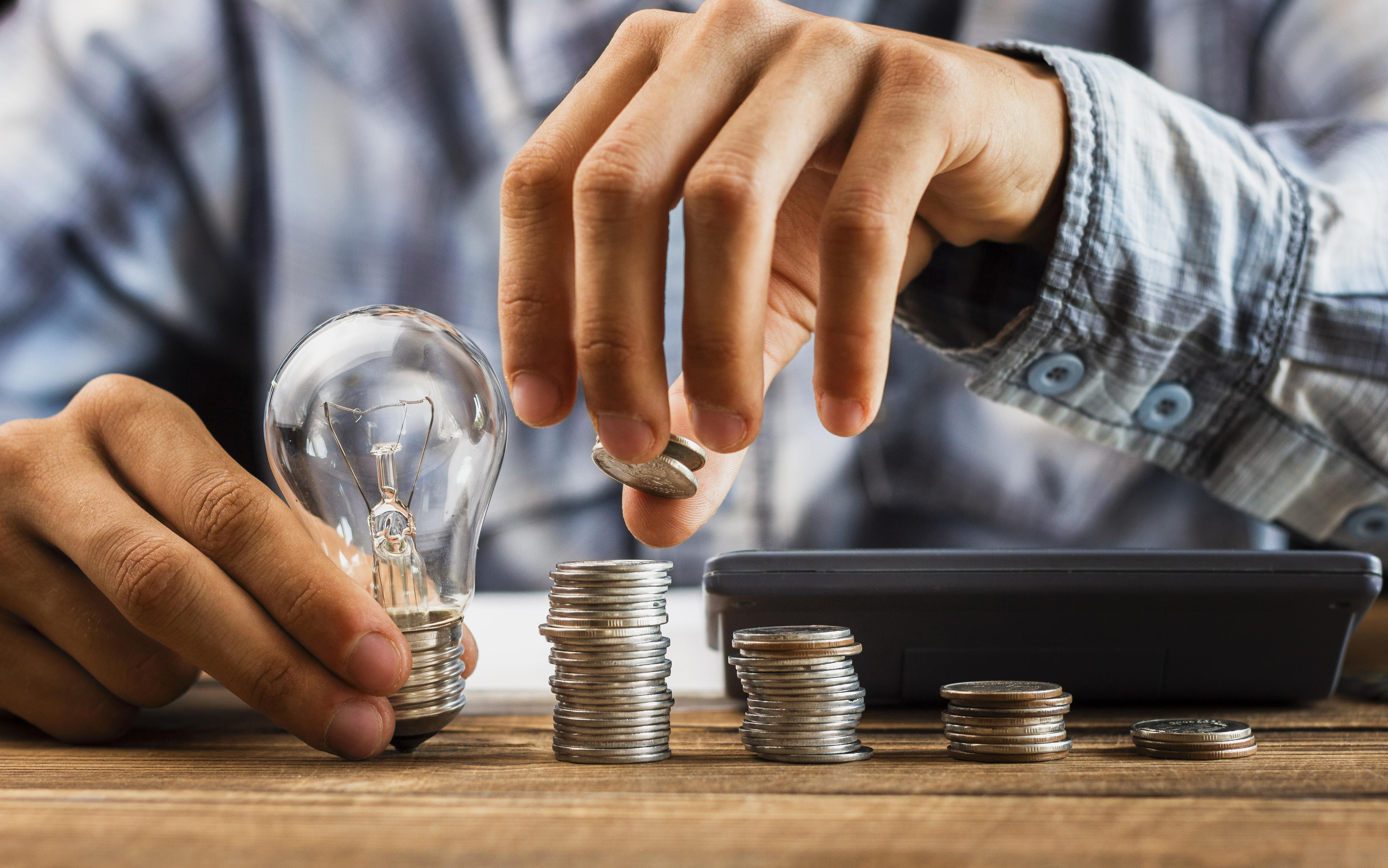 Cómo conseguir las ayudas y subvenciones públicas para digitalizar mi empresa